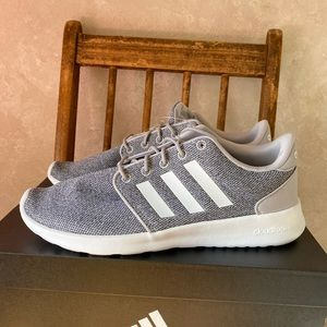 Adidas size 8.5 and 9